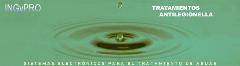 WEB COORPORATIVA: http://www.ingypro.es