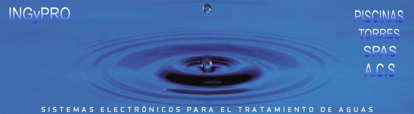 WEB COORPORATIVA: https://www.ingypro.es